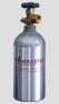 2.5 lb refillable nitrogen cylinder